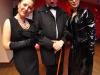 Bal Filmowy w Bailamos, Pokazy Tańca,  Lekcje Tańca 04