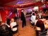 Bal Filmowy w Bailamos, Pokazy Tańca,  Lekcje Tańca 07