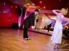 Bal Filmowy w Bailamos, Pokazy Tańca,  Lekcje Tańca 09