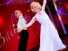 Bal Filmowy w Bailamos, Pokazy Tańca,  Lekcje Tańca 11
