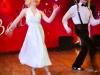 Bal Filmowy w Bailamos, Pokazy Tańca,  Lekcje Tańca 13