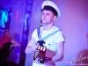 Bal Filmowy w Bailamos, Pokazy Tańca,  Lekcje Tańca 16