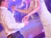 Bal Filmowy w Bailamos, Pokazy Tańca,  Lekcje Tańca 18