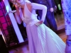 Bal Filmowy w Bailamos, Pokazy Tańca,  Lekcje Tańca 25