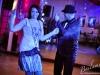 Bal Filmowy w Bailamos, Pokazy Tańca,  Lekcje Tańca 28