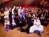 Bal Filmowy w Bailamos, Pokazy Tańca,  Lekcje Tańca _15