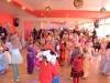 Bal Taneczny dla dzieci w Szkole Tańca Bailamos 07