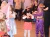 Bal Taneczny dla dzieci w Szkole Tańca Bailamos 10