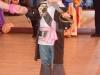 Bal Taneczny dla dzieci w Szkole Tańca Bailamos 16