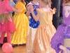 Bal Taneczny dla dzieci w Szkole Tańca Bailamos 19