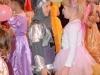 Bal Taneczny dla dzieci w Szkole Tańca Bailamos 20
