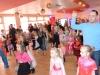 Bal Taneczny dla dzieci w Szkole Tańca Bailamos 23