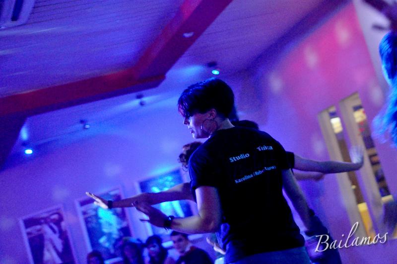 taniec-w-studiu-bailamos-bydgoszcz-15