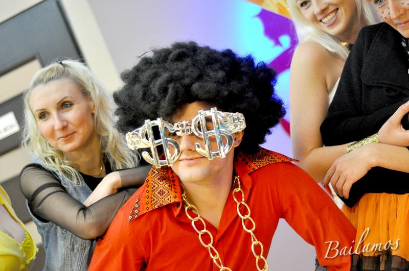 taniec-w-studiu-bailamos-bydgoszcz-2