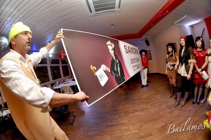 taniec-w-studiu-bailamos-bydgoszcz-55