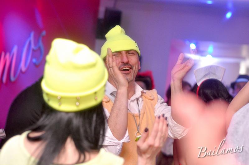 taniec-w-studiu-bailamos-bydgoszcz-59