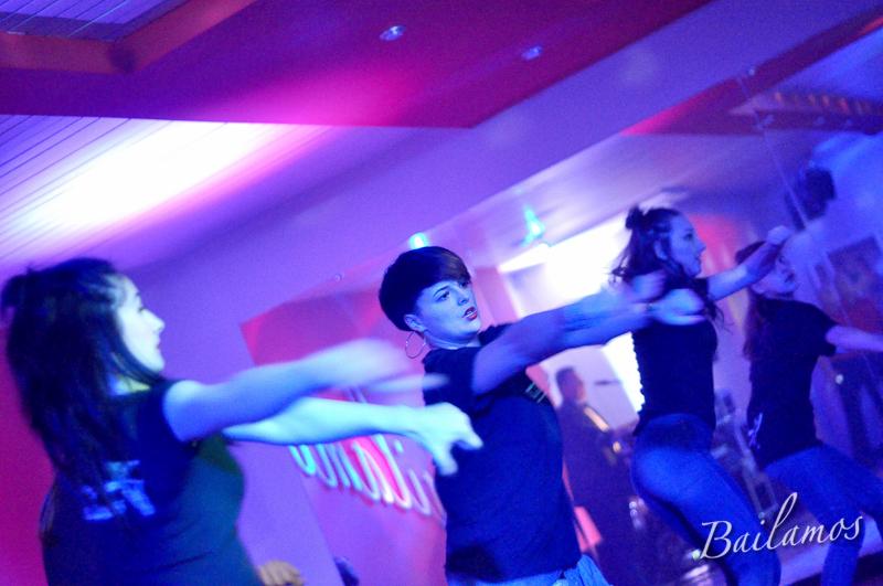 taniec-w-studiu-bailamos-bydgoszcz-7