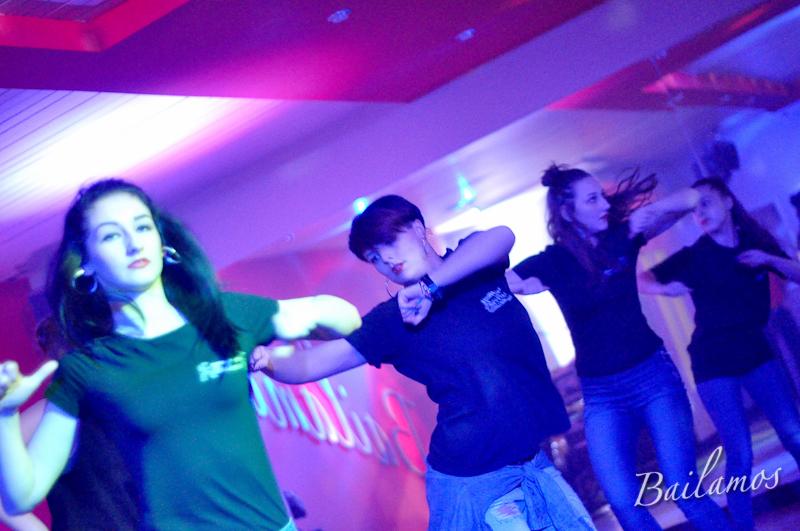 taniec-w-studiu-bailamos-bydgoszcz-8
