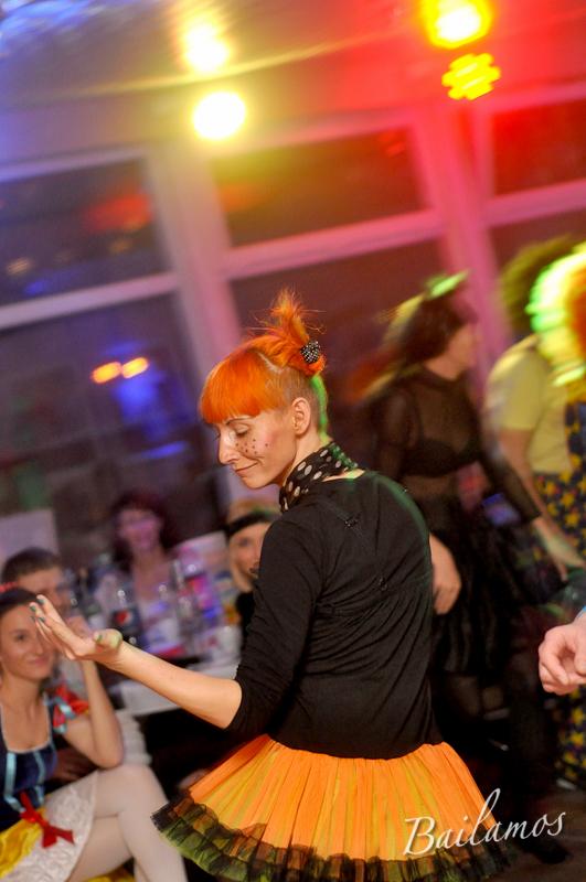 taniec-w-studiu-bailamos-bydgoszcz-85