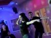 taniec-w-studiu-bailamos-bydgoszcz-11
