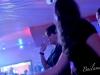 taniec-w-studiu-bailamos-bydgoszcz-13