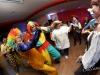 taniec-w-studiu-bailamos-bydgoszcz-16