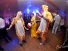 taniec-w-studiu-bailamos-bydgoszcz-21