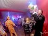 taniec-w-studiu-bailamos-bydgoszcz-22