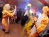 taniec-w-studiu-bailamos-bydgoszcz-24