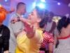 taniec-w-studiu-bailamos-bydgoszcz-33