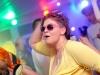 taniec-w-studiu-bailamos-bydgoszcz-36