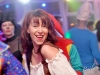 taniec-w-studiu-bailamos-bydgoszcz-48
