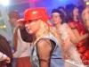 taniec-w-studiu-bailamos-bydgoszcz-58