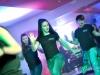 taniec-w-studiu-bailamos-bydgoszcz-6