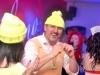 taniec-w-studiu-bailamos-bydgoszcz-60