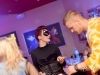 taniec-w-studiu-bailamos-bydgoszcz-81