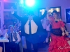 taniec-w-studiu-bailamos-bydgoszcz-87