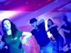 taniec-w-studiu-bailamos-bydgoszcz-9