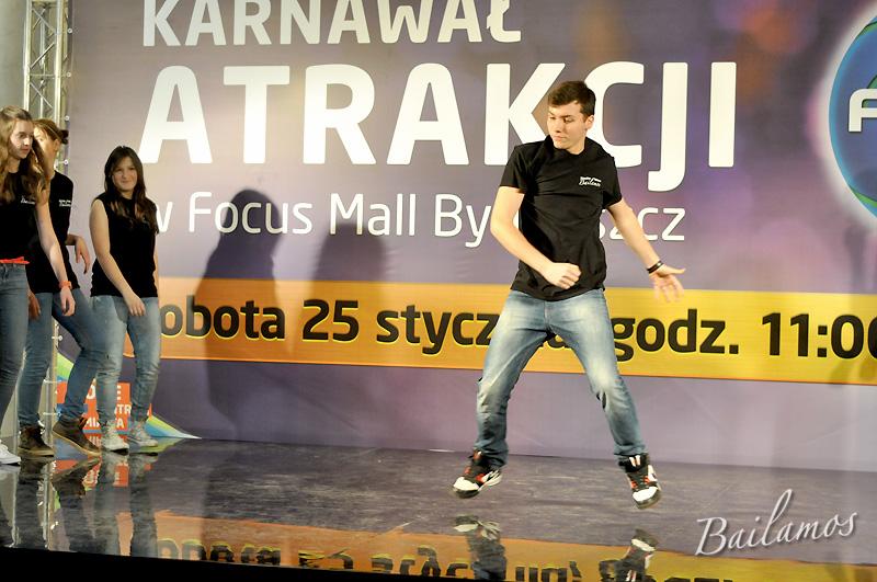 szkola-tanca-bailamos-pokaz-focus-mall-bydgoszcz-044