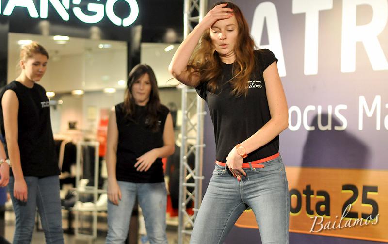 szkola-tanca-bailamos-pokaz-focus-mall-bydgoszcz-045