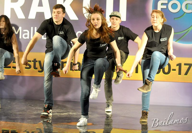 szkola-tanca-bailamos-pokaz-focus-mall-bydgoszcz-051