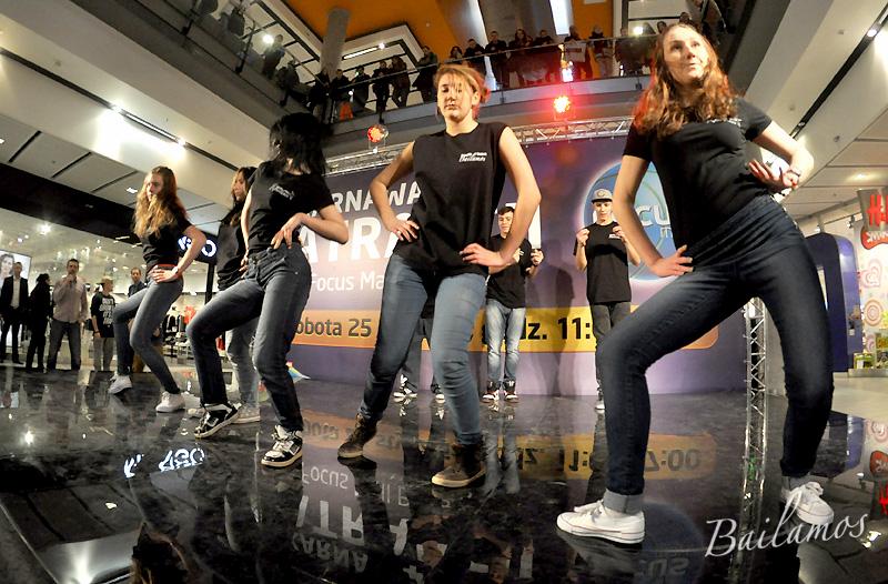 szkola-tanca-bailamos-pokaz-focus-mall-bydgoszcz-054