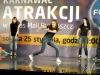 szkola-tanca-bailamos-pokaz-focus-mall-bydgoszcz-041