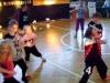 hip-hop-turniej-barcin-bailamos-bydgoszcz