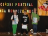 turniej-barcin-hip-hop-solistka-nicole-langowska-bailamos-bydgoszcz