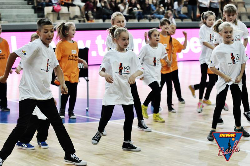 basket-baila-bailamos-bydgoszcz-004
