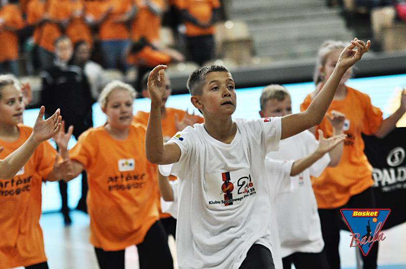 basket-baila-bailamos-bydgoszcz-005