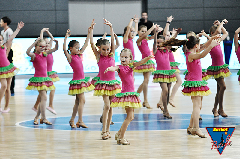 basket-baila-bailamos-bydgoszcz-007