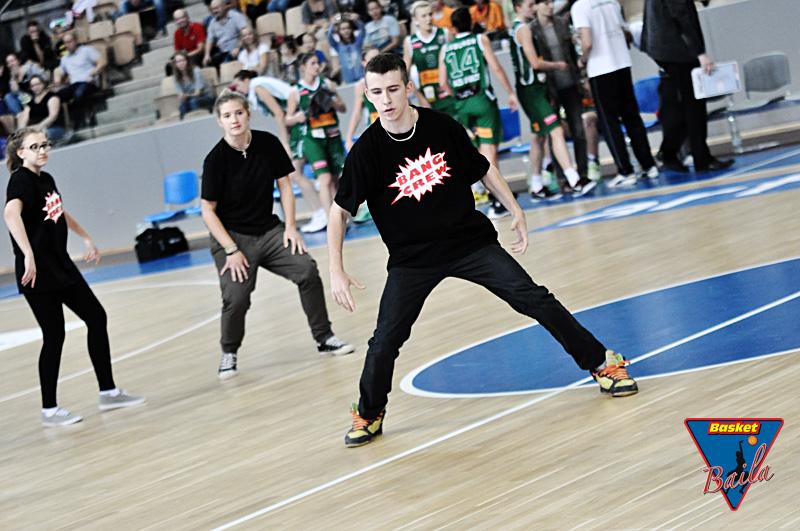 basket-baila-bailamos-bydgoszcz-013