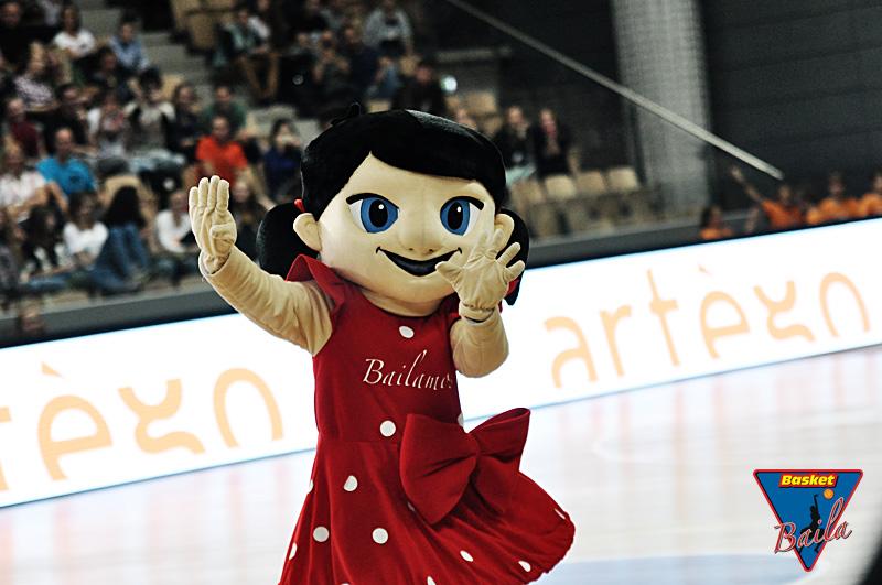 basket-baila-bailamos-bydgoszcz-014